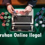 Indonesia Menjadikan Taruhan Online Ilegal