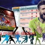 Cara Menemukan Kemenangan Dalam Judi Online Bola