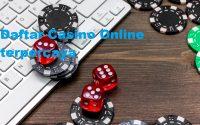 Langkah Awal Memulai Judi Online
