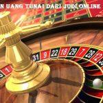Hasilkan Uang Tunai Dari Judi Online